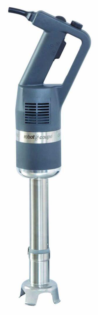 Robot Coupe CMP250 V.V. Compact Stick Blender