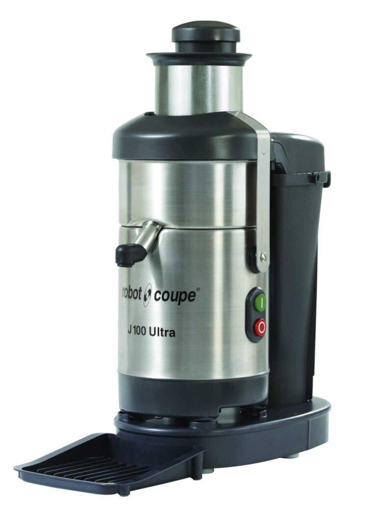 Robot Coupe J100 Ultra Juicer