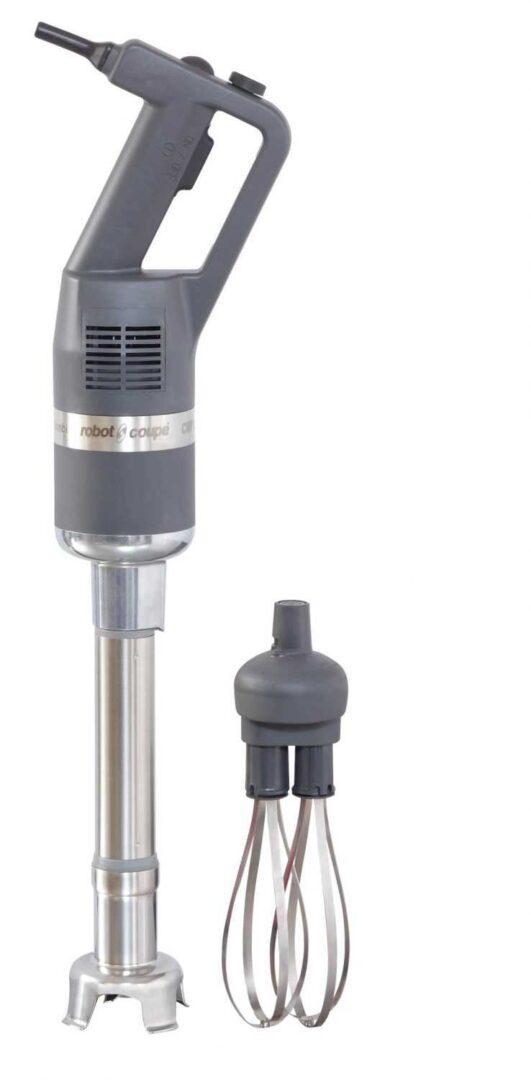 Robot Coupe CMP250  Combi Stick Blender