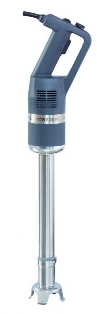 Robot Coupe CMP350 V.V. Compact Stick Blender
