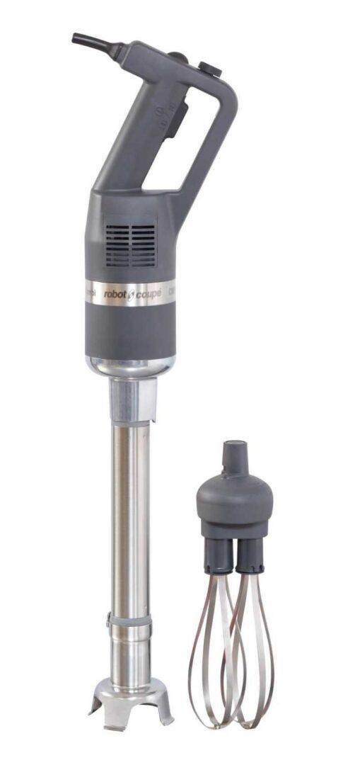 Robot Coupe CMP300 Combi Stick Blender