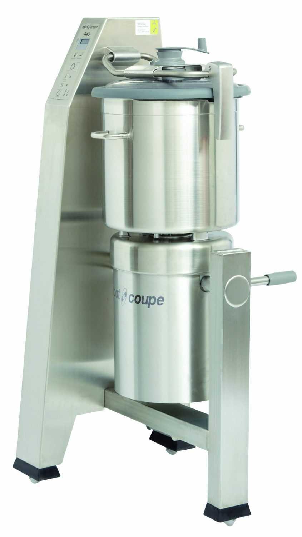 Robot Coupe R23 Vertical Cutter Mixer
