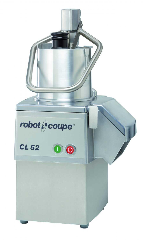 Robot Coupe CL52 Vegetable Preparation Machine