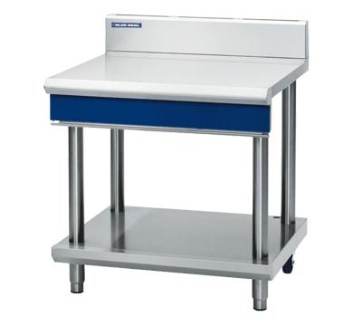 Blue Seal Evolution Series B90-LS - 900mm Bench Top – Leg Stand