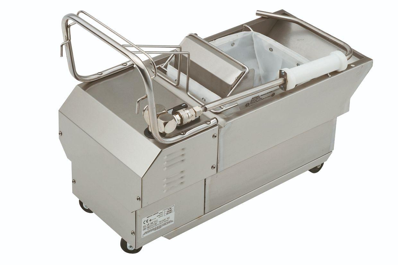 Blue Seal Evolution Series EF30 – Filtamax Fryer Filter