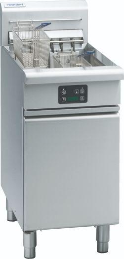 Waldorf 800 Series FN8120GE – 450mm Gas Fryer