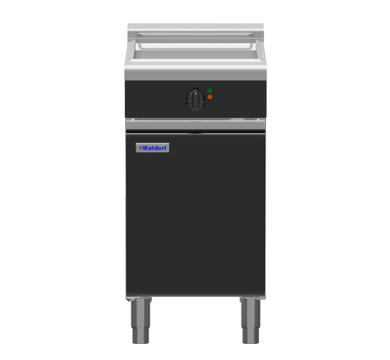 Waldorf Bold FNB8127E – 450mm Electric Fryer