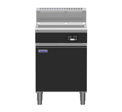 Waldorf Bold FNLB8130GE – 600mm Gas Fryer Low Back Version