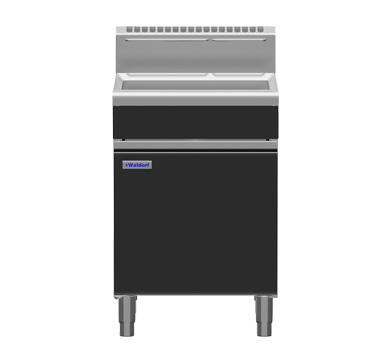 Waldorf Bold FNB8130G – 600mm Gas Fryer