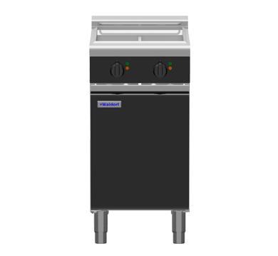 Waldorf Bold FNB8224E – 450mm Electric Fryer