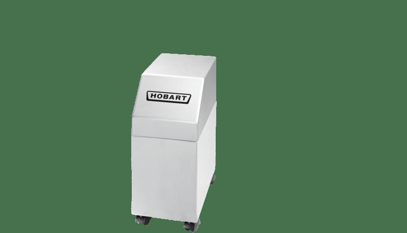 Hobart SE-H & IS2 Economy Single Cartridge Softener with Install Kit