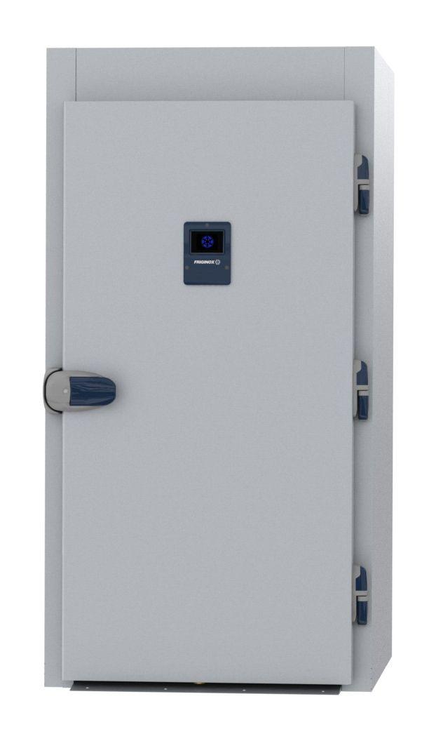 Friginox MX2STS-CF – Roll-in Blast Chiller / Freezer