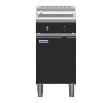 Waldorf Bold PCLB8140G – 450mm Gas Pasta Cooker