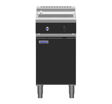 Waldorf Bold PCLB8140G – 450mm Gas Pasta Cooker