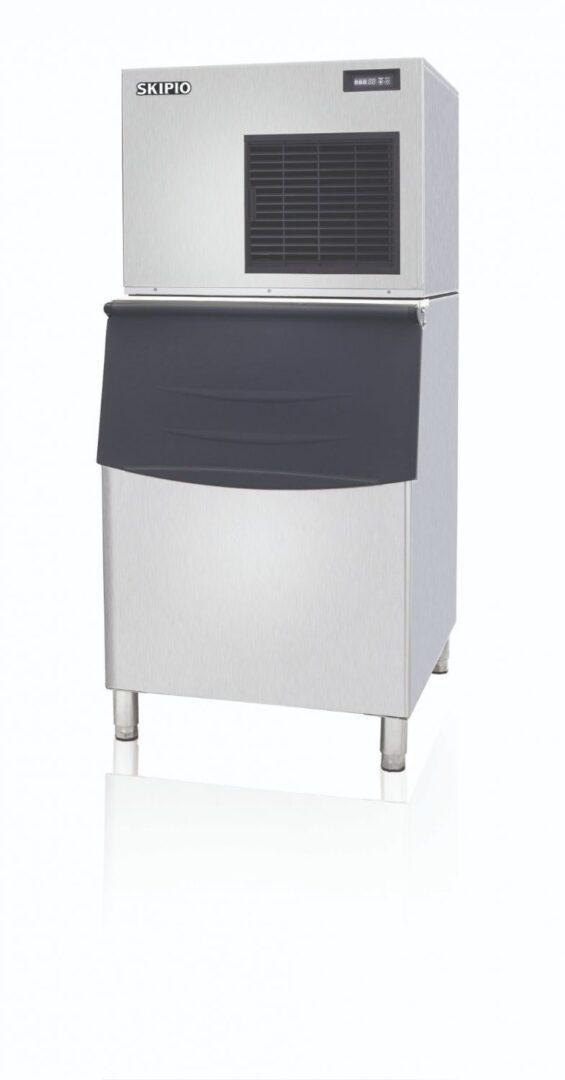 Skipio SIM-300A Icemaker