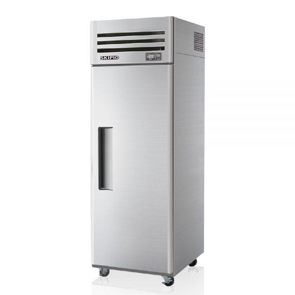 Skipio SRT25-1 Reach-in Refrigerator