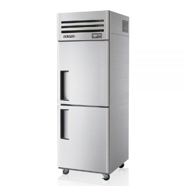 Skipio SRT25-2 Reach-in Refrigerator