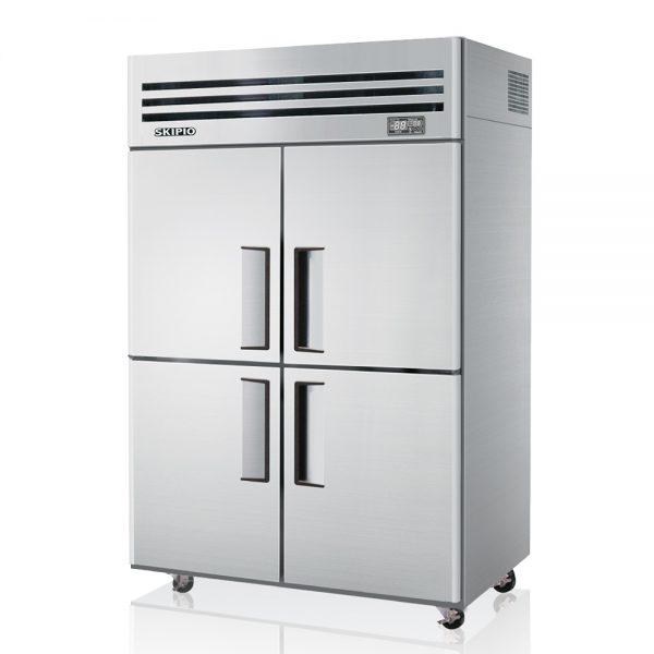 Skipio SFT45-2 Reach-in Freezer