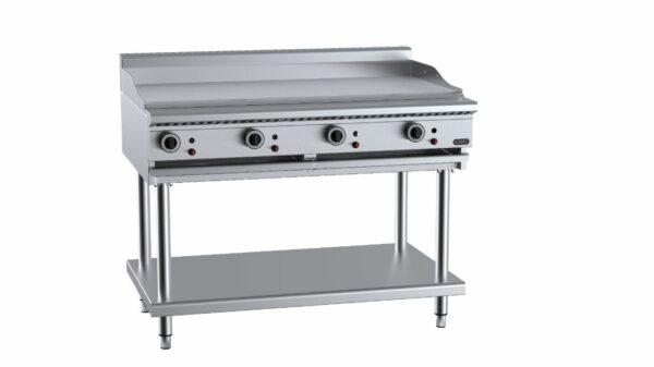 B+S Verro VHGRP-12   Grill Plate 1200mm