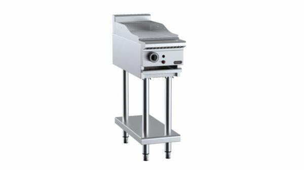 B+S  Verro VHGRP-3 Grill Plate 300mm