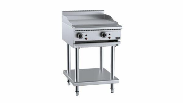 B+S Verro VHGRP-6  Grill Plate 600mm