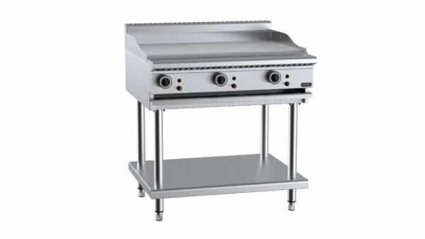 B+S Verro  VHGRP-9  Grill Plate 900mm