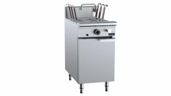 B+S Verro VNC-6   Noodle Cooker