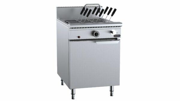B+S Verro VPC-9  Pasta Cooker 9 Baskets