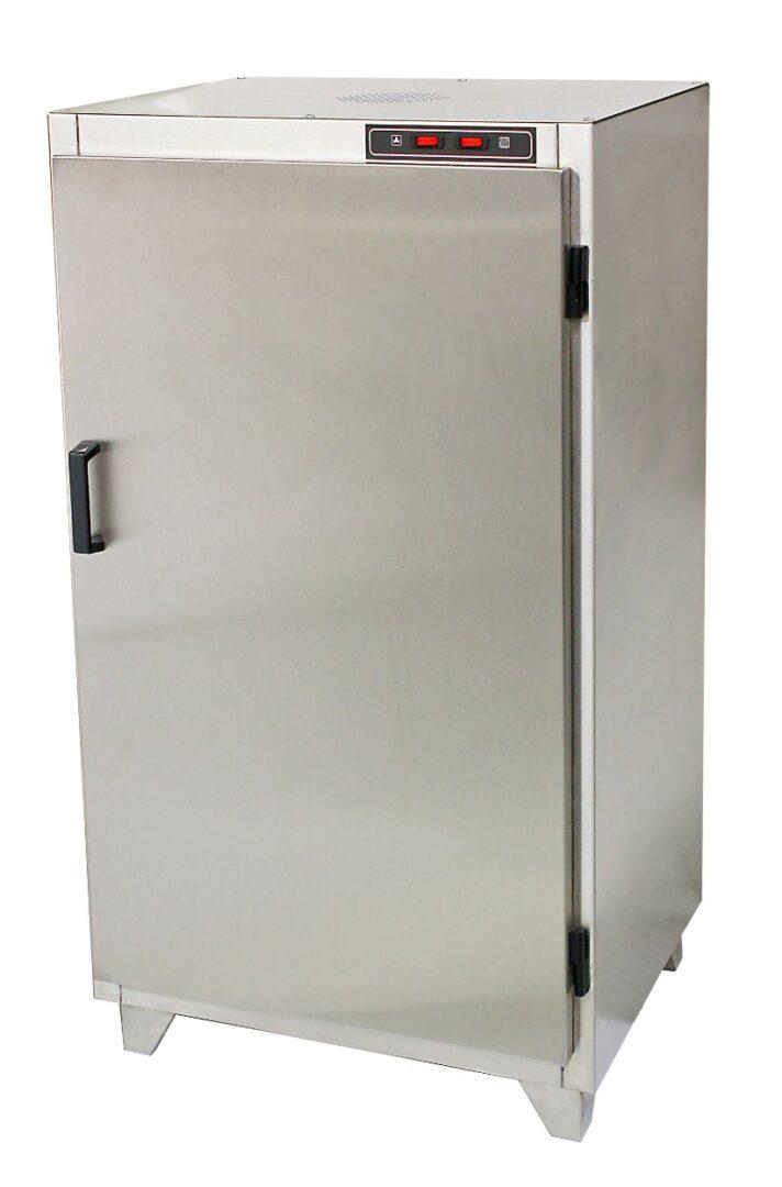 Butcherquip BCA0001 Biltong Cabinet -Small