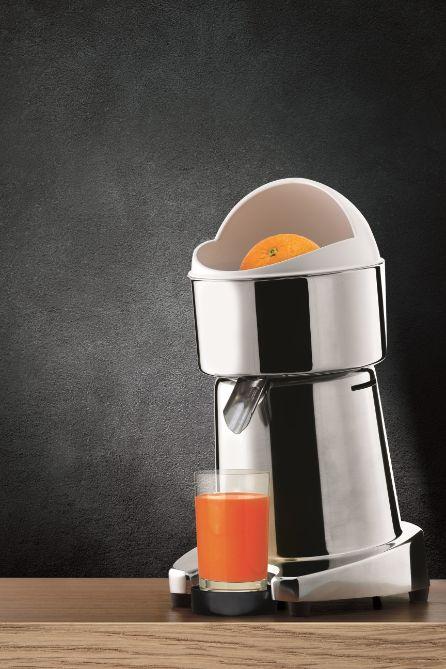 Ceado CEH0098 Citrus Juicer