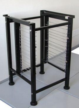 Anvil COR0001 Stand For COA1003/1004 Oven