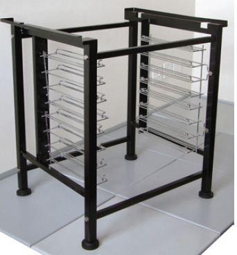 Anvil COR0005 Stand For COA1005 Oven