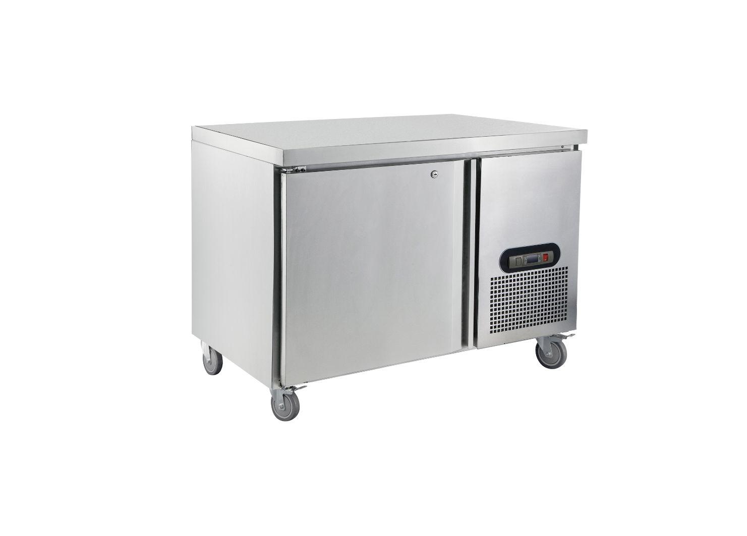 Saltas CUF1200 Undercounter Freezer