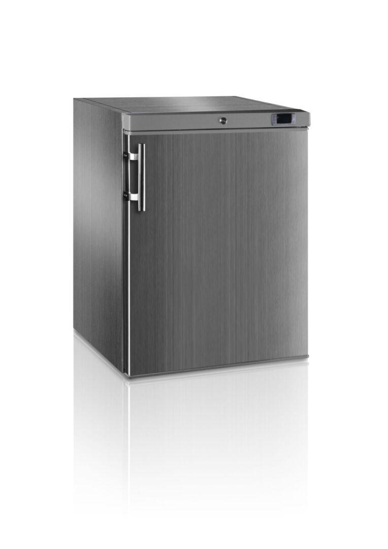 Anvil Aire FBF0201 Single Door Under Bench Freezer S/S