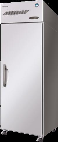Hoshizaki HRE-70B-ALD-GN Professional 1 Door Gastronorm Upright Refrigerator