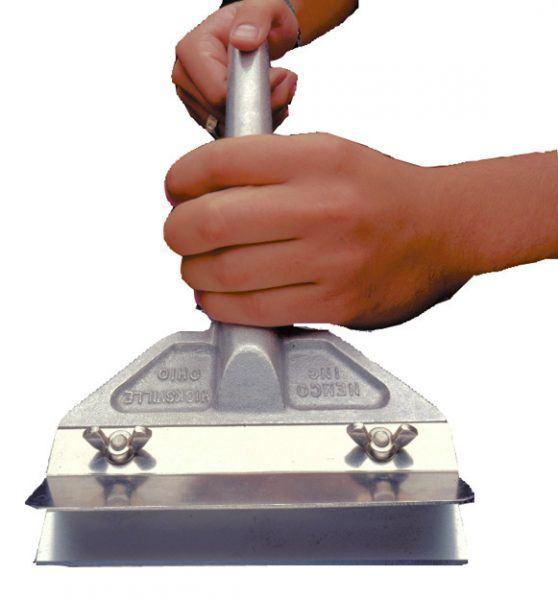 Nemco NEG0001 Easy Griddle Scraper