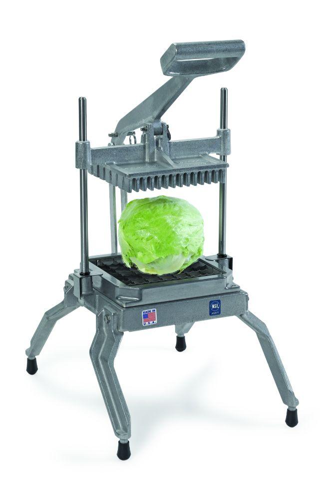 Nemco NEL0001 Easy Lettuce Cutter 3/8