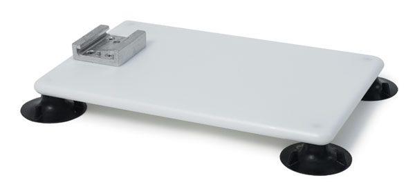 Nemco NES1001 Portable Base Table