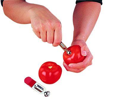 Nemco NTS55875 Tomato Scooper