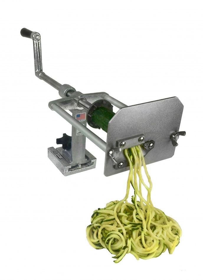 Nemco NVN0001 Easy Vegetable Noodler
