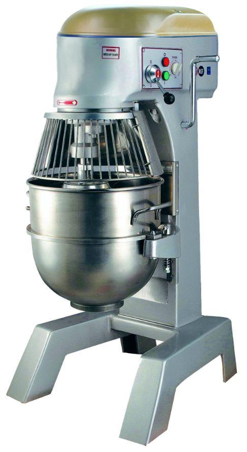 Anvil PMA1040 40 Quart Planetary Mixer