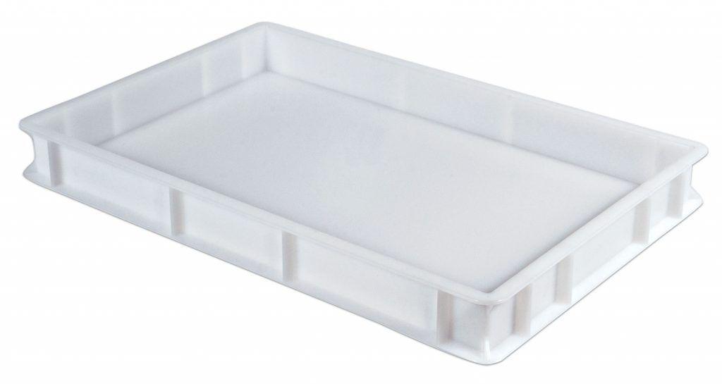 ICE PTG0070 Pizza Tray 70mm Deep