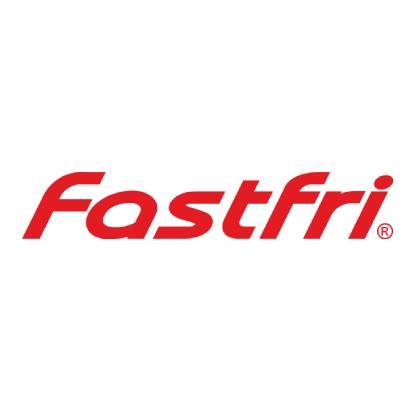 FastFri