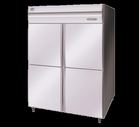 Hoshizaki HRE-147MA Reach-in Freezer