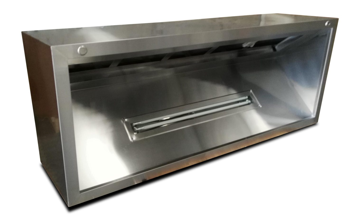Simco SH1000 SH Series Exhaust Canopy-1000x1000