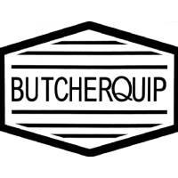 Butcherquip