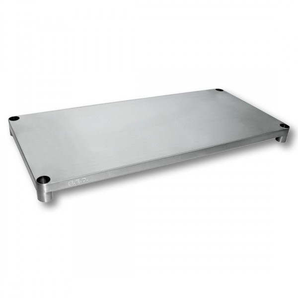 Simco WTSU724 Solid Undershelves for 700mm Deep Series-2290