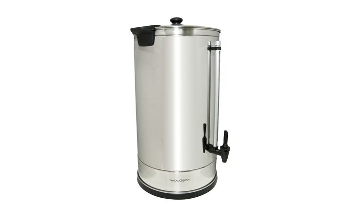 Woodson W.URN20 20 Litre Hot Water Urn