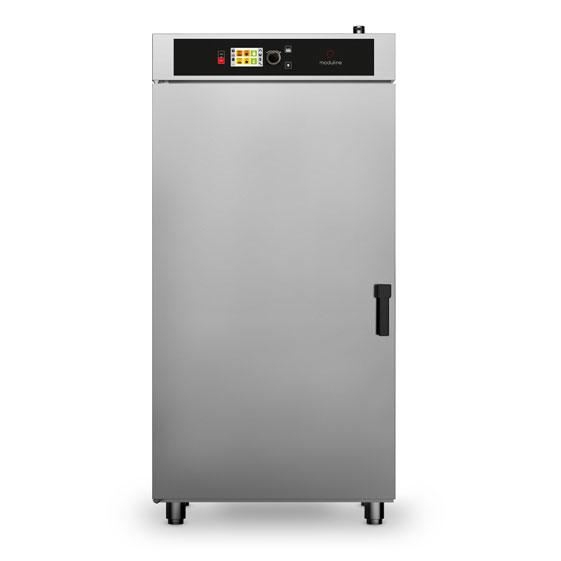 Moduline RRO 141E 14 x 1/1GN Static Regeneration Oven