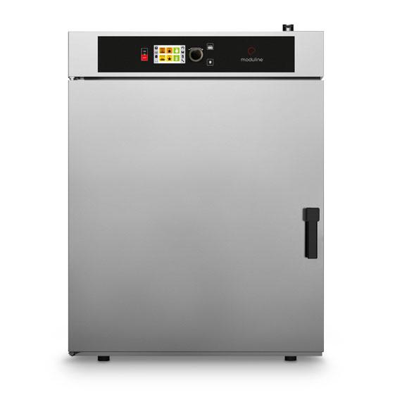 Moduline RRO 102E 10 x 2/1GN Static Regeneration Oven